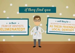 12 Dental Marketing Ideas That Will Get You 147+ Calls In 4 Weeks