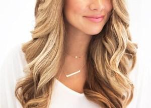 Time Saving DIY Hairstyle Hacks for Women