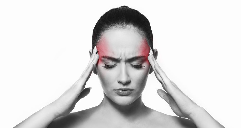 Best Natural Methods To Fight Migraines
