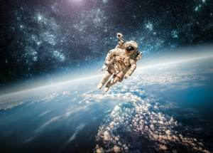 Space Travel Triggers Herpes In Astronauts, NASA Study Revealed