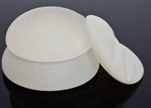 Textured Breast Implants Might Boost Risks Of Cancer
