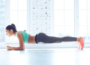 Best Exercise Videos On Netflix To Get In Shape In 2019