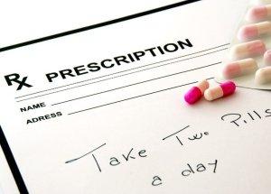 The Best Ways to Get HGH Prescription