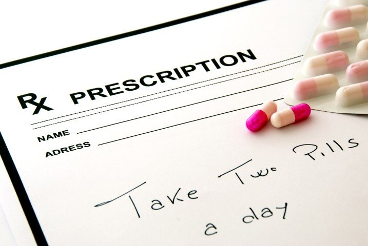 The Best Ways to Get HGH Prescription