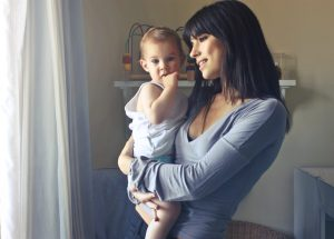 Should You Be Getting Health Insurance As A Single Parent?