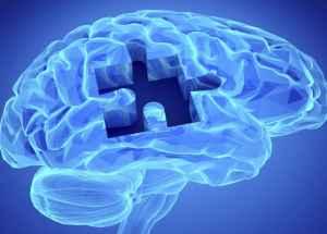 Antibiotics Might Help Alleviate Alzheimer's Disease Symptoms