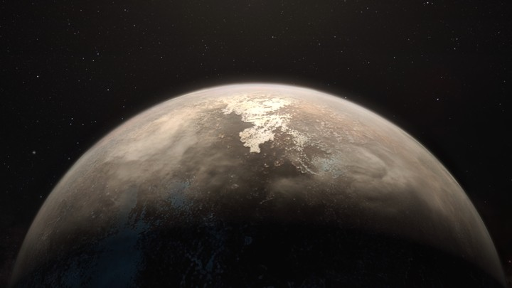 Eighteen Earth-Sized Exoplanets Have Been Identified So Far