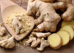 Ginger Might Not Be Tasty For Everybody, But It Has Many Health Benefits