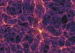 The Galaxy Without Dark Matter Has Dark Matter After All, New Research Revealed