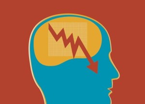 Heart Attacks Boost Risks Of Cognitive Decline, New Study Revealed