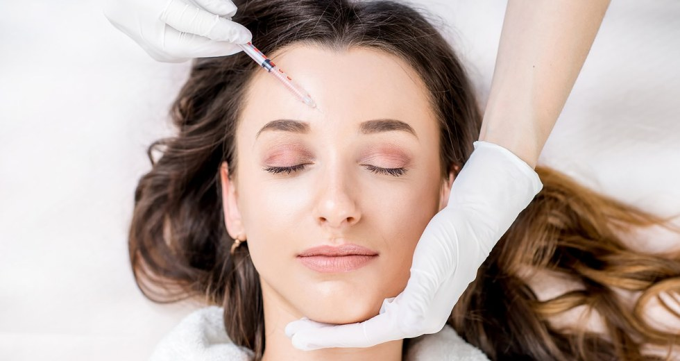 5 Non-Invasive Cosmetic Procedures Great For Eliminating Fat