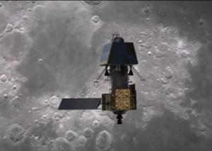 ISRO's Chandrayaan-2 Moon Mission Looks Ready To Launch Tomorrow, July 22nd
