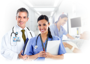 What Is Visitor Health Insurance Used For