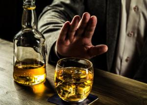 Alcohol Affects Our Mental Health, Especially In Women, New Research Revealed