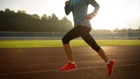 Best Time To Exercise: Morning or Evening?