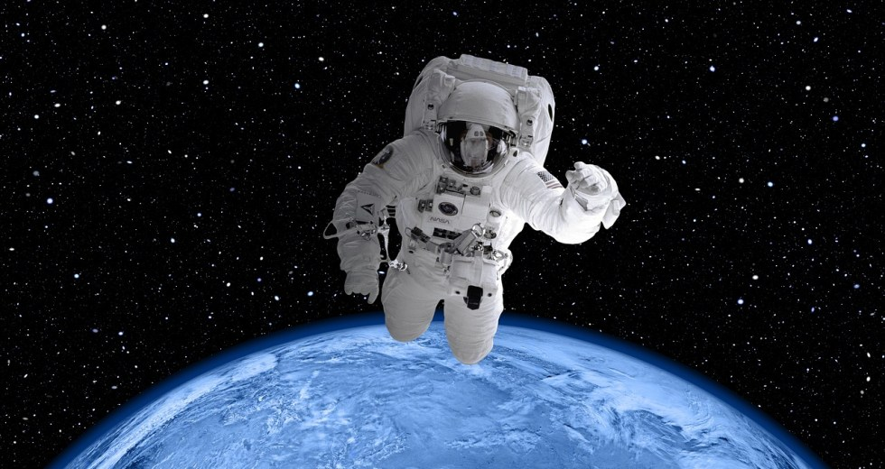 Effects Of Low and High Gravity On Human Body Revealed In A New Study