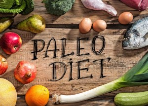 Paleo Diet linked To Heart Disease, New Research Showed