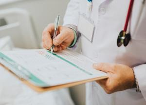 Baltimore Jury Awards $229 Million in Medical Malpractice Suit