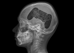 Gaming Disorder – Lots of Children Get Addicted to Screens