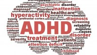 ADHD Drug Market Will Keep On Growing