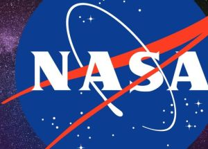 NASA Revealed Its Latest Equipment