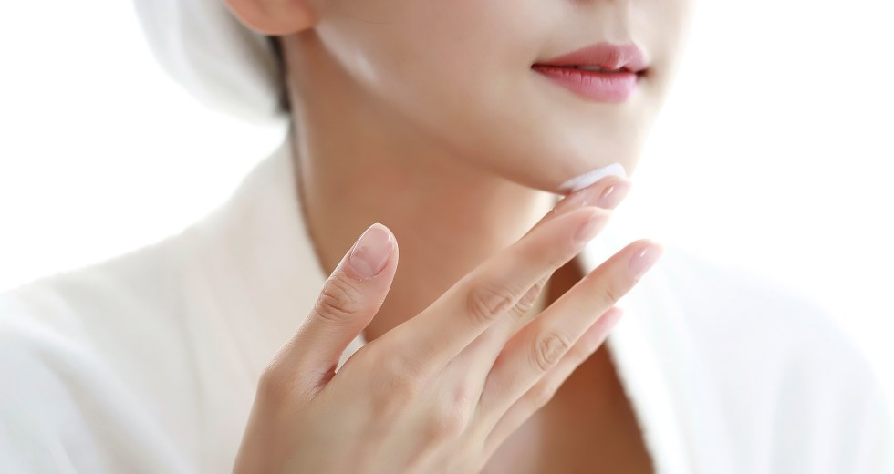 Is Niacinamide worth using as a Skincare Treatment?