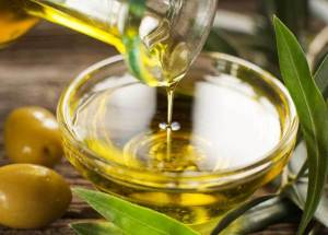 Why Olive Oil Is the Healthiest Fat for Heart?