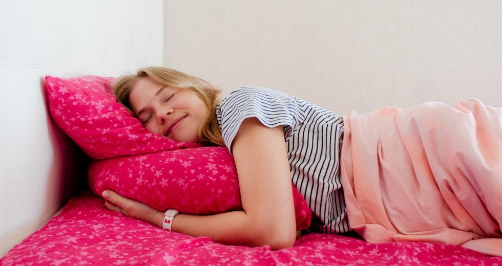 Naps Are so Good for your Heart, Not only Mood, Science Says