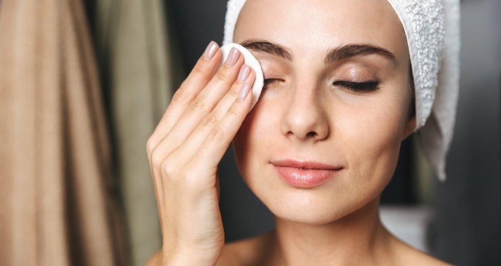 Effective Anti-Aging Techniques for a More Youthful Appearance