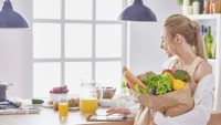 6 Kitchen Hacks for a Weight Loss Win