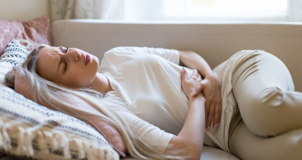 Urologist Rome NY: Signs You Need To Visit A Urologist