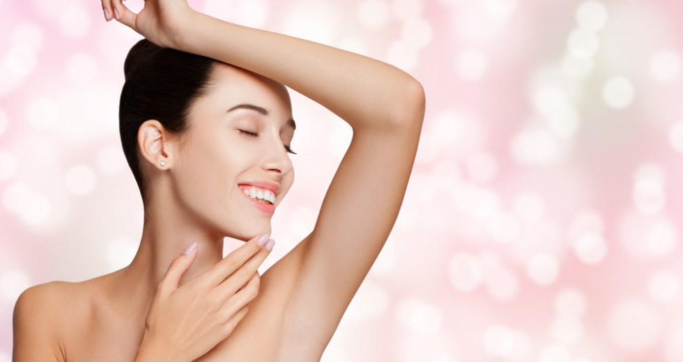 Seneca Falls NY Laser Hair Removal and How It Can Help You