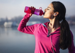 5 Lifestyle Changes That Make Staying Healthy Easy