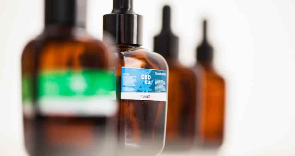 How to Understand the Labeling Before Buying Ananda Hemp CBD?