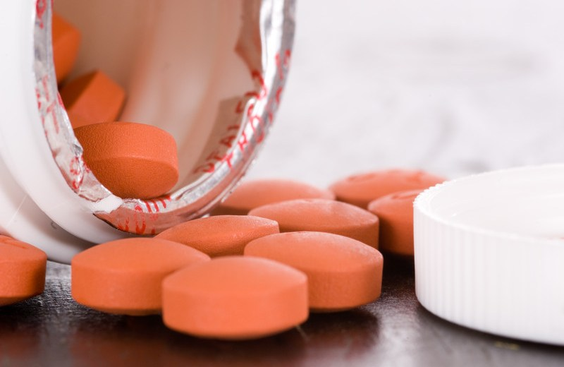 Things To Assess Before Starting With An Anti-Allergic Tablet
