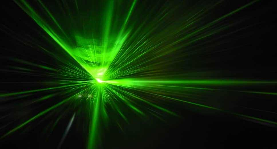 New Ultrasound Laser Technologies Created By Scientists