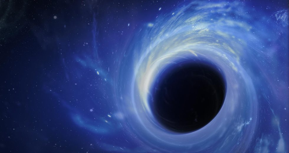 The Difficult Task of Photographing Black Holes