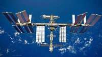 SpaceX Has Delayed the International Space Station Delivery – Find out Why