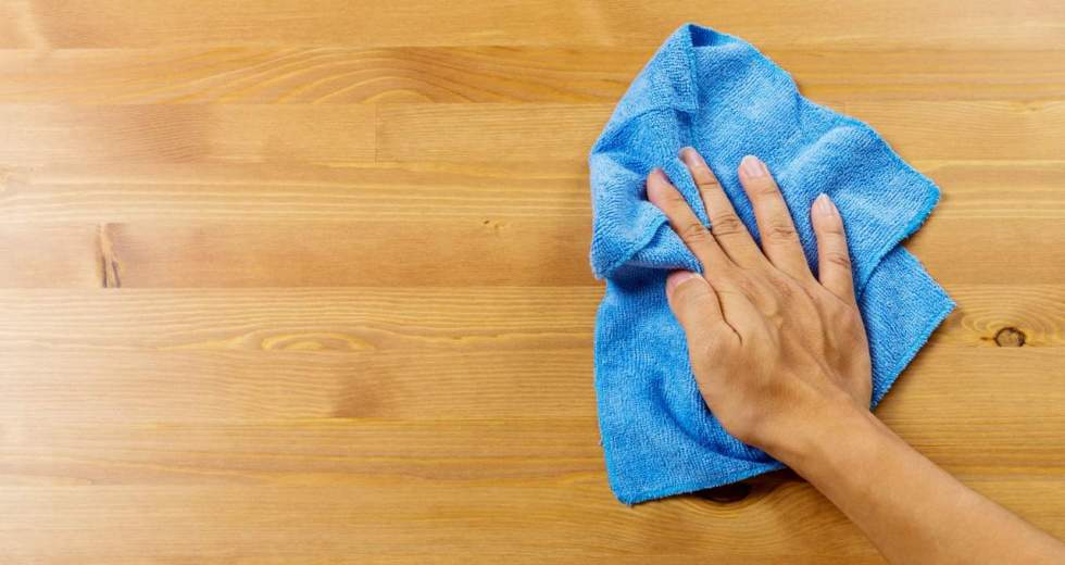 7 Tips for Getting the Best out of Your Air Filter