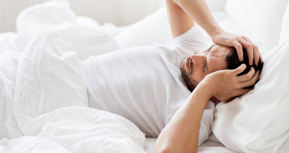 Do Hangover Supplements Really Work?