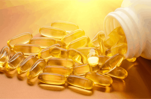 How to Choose High Quality Supplements