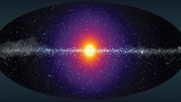 Strange X-ray Signal From Nearby Galaxies Puzzled The Scientists