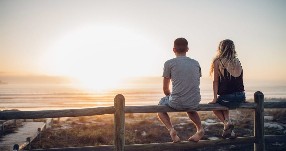 Intimacy And Isolation: The Meaning Of The Two Terms, Explained