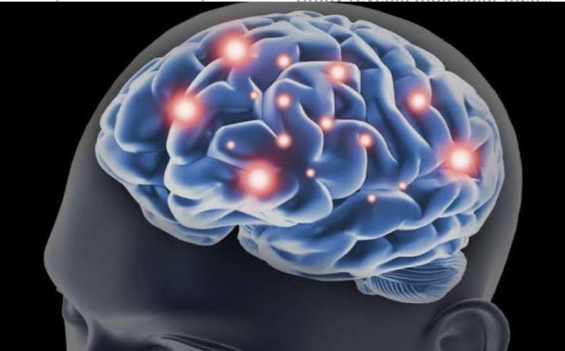 Brain Hubs Might Cause Learning Disabilities, New Research Says