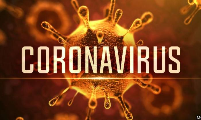 Coronavirus Anxiety Affects The UK, According To A Recent Psychological Study