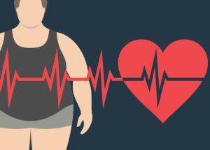 Obesity Is Influenced By A Protein In The Brain