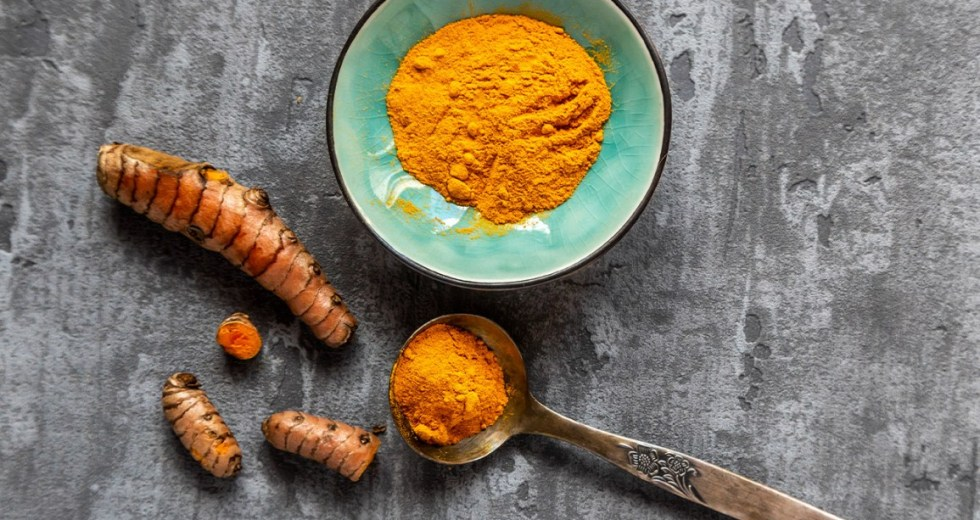 Turmeric Is An Essential Supplement During Weight Loss Diets
