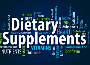 Importance Of Testing Dietary Supplements And How They Are Conducted