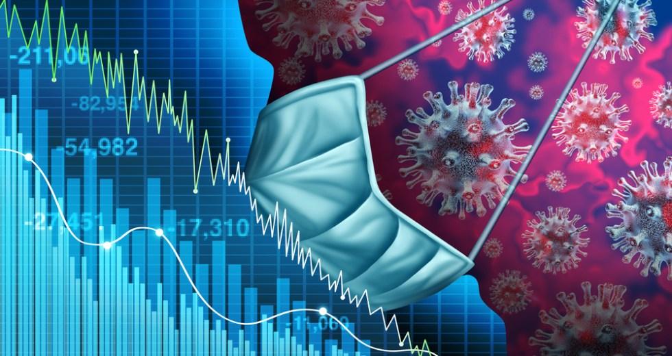 Coronavirus Controversy: Moderna Is Already Making Vaccine Doses