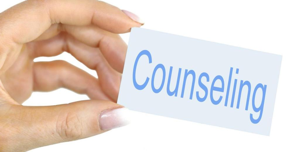 Finding The Right Type Of Therapy: Counseling And More Available Options